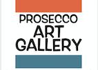 ProseccoArGallery