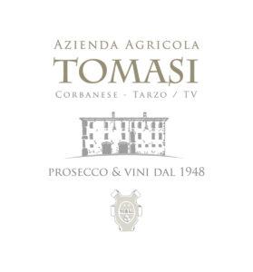 Tomasi Azienda Agricola