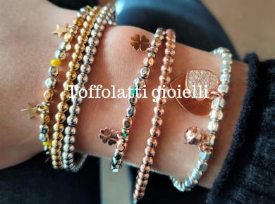 Toffolatti Gioielli