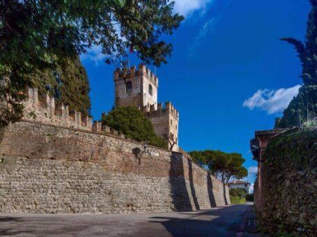 Conegliano Prosecco University