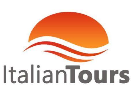 Italian Tours