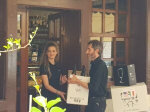 Wine.StatiUnitiSubito.com